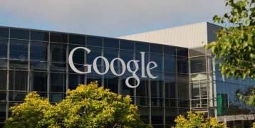 غوغل تعتزم تمويل مشروع قانون يعارض قيود الهجرة