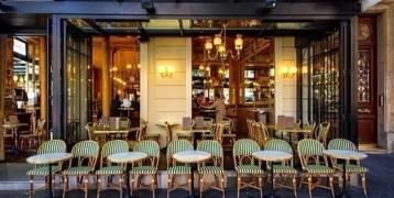 فرنسا : تعرف على أفضل المطاعم الرخيصة في باريس