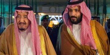 لماذا تلوي السعودية ذراع الحريري؟