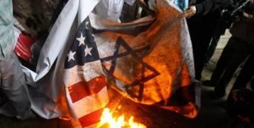 """بالصور: ميثاق جديد لعلماء الأمة حول """"التطبيع مع إسرائيل"""
