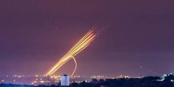 إسرائيل تتكبد أكثر من 2 مليار دولار بفعل عدوانها الأخير على غزة.. خسائرها تجاوزت ما حققته حرب 2014