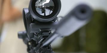 بندقية قنص روسية جديدة تلقي الرعب في قلوب الأمريكيين