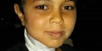 """فيديو لأصحاب القلوب القوية - ظهور اول """"زومبي"""" في مصر.. عض طفلاً وكاد يقتله"""