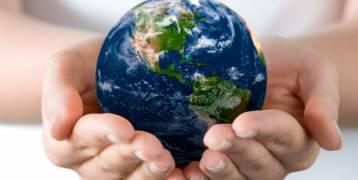 أغرب عادات الشعوب حول العالم