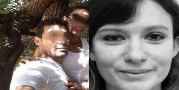 القاتل يروي تفاصيل اغتصابه وخنقه الدبلوماسية البريطانية في بيروت