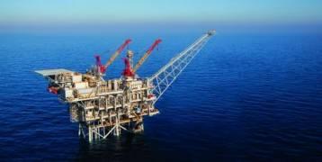 رجل اعمال كويتي يستثمر في حقول الغاز الإسرائيلية