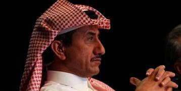 بعد منحها رخصة القيادة... ناصر القصبي يوجه رسالة طريفة إلى المرأة السعودية