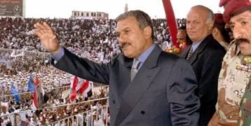 ما لا تعرفه عن صالح: استولى على المليارات... وشهود يكشفون صفاته الغريبة
