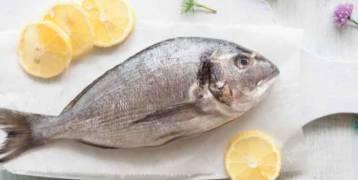 علامات تكشفُ السمك الطازج