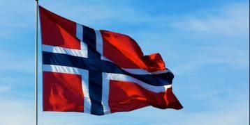"""كبرى نقابات النرويج تقرر مقاطعة """"إسرائيل"""""""