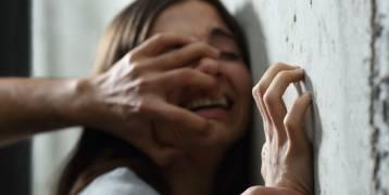 بيروت : 8 شبان تناوبوا على اغتصاب قاصرة سورية في لبنان