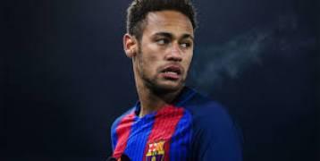 """""""تحذير قوي"""" من نيمار لريال مدريد"""