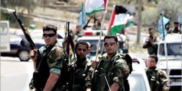رفع قانون تقاعد العسكريين للرئيس