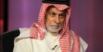 """مفكر كويتي يحذر من """"سايكس- بيكو"""" جديدة في الخليج"""