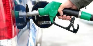 ارتفاع سعر البنزين في إسرائيل لشهر أيار.. وصعود مرتقب في فلسطين