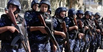 فلسطين : الشرطة تضبط مواد أثرية تعود للعهد العثماني في ضواحي القدس