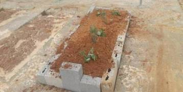 """قاتل شقيقته في عمان """"شارك في جنازتها"""" متأثرا"""
