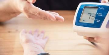 أطعمة ومشروبات لتجنّب انخفاض ضغط الدم في رمضان