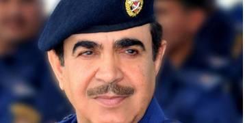 داخلية البحرين: إيران أصبحت ملجأ للمجرمين والمطلوبين للعدالة