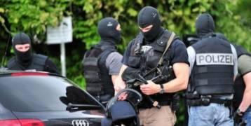 مئة شخص من الخطرين أمنياً يجب عليهم مغادرة ألمانيا