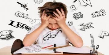 كيفية تدريس صعوبات التعلم