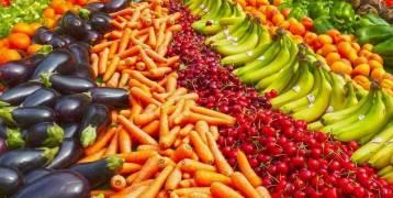 ما أفضل الأطعمة لتعزيز جهاز مناعتك خلال فصل الشتاء؟