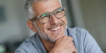 دراسة: بعد السبعين من العمر يصبح الإنسان أسعد