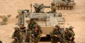 هارتس: اسرائيل ترفع حالة التأهب وتنشر المزيد من القبة الحديدية بالوسط والجنوب تحسبا للتصعيد