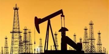اسعار النفط يواصل مكاسبه بعد التزام السعودية بخفض الإنتاج وتراجع الدولار