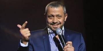 نجوم لبنان يتحدون الأزمة ويغنون ليلة رأس السنة