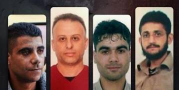 هيئة الأسرى : المحامون سيزورون الأسرى المعاد اعتقالهم