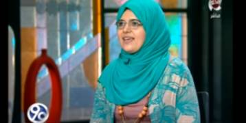"""مريم التي أصبحت""""طبيبة"""" وهي بالابتدائية..وحصلت على 99% بسبب مهنة والدها!"""