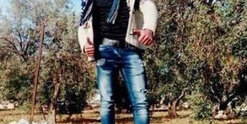 شهيد وإصابات بمواجهات مع قوات الاحتلال في بيت لحم