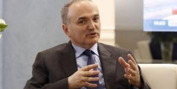 تركيا تخطط لإنتاج سيارة عالمية.. وزير الصناعة يوضح مواصفاتها