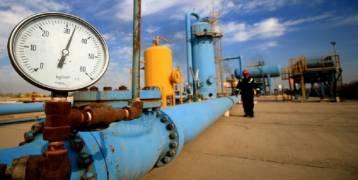 بغداد والقاهرة تبحثان تنفيذ مشروع أنبوب البصرة – عقبة النفطي
