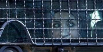 فلسطين :  عقوبات إسرائيلية جديدة على الأسيرات الفلسطينيات