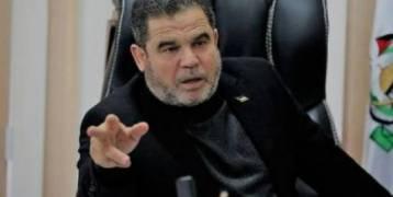 """حماس تعلن اعتقال """"العقل المدبر الأول"""" لتفجيرات غزة"""