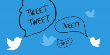 تويتر.. إلى الأخبار در!