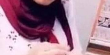 تفاصيل مقتل زينب في القويسمة في الاردن