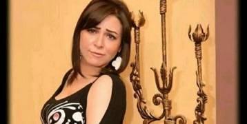 مفاجأة في جريمة قتل فنانة مصرية لزوجها
