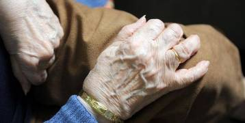 ماذا يفعل النظام الغذائي الرديء بكبار السن؟