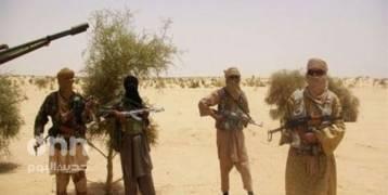 """مقتل  قبطياً ونجله بالرصاص والحرق في سيناء علي يد تنظيم """"بيت المقدس"""""""