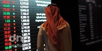 أزمة قطر تتحول إلى موجة قوية تضرب البورصات العربية