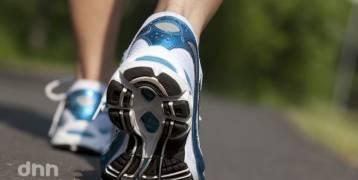 آلام الساق.. مؤشر على السكتة القلبية؟؟