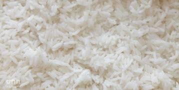 خبراء في الصحة.....  تحذير.. الأرز يتحول إلى سمّ إن لم يطبخ هكذا