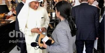 """مراسلة  اسرائيلية : """"مؤتمر البحرين أكبر حدث تطبيعي رأيته في حياتي """""""