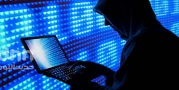 موجة من الهجمات الإلكترونية تجتاح العالم.. أكثر من 75 ألف هجوم في 99 بلداً والمال هدف القراصنة