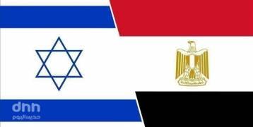"""دولة مصر تعوض إسرائيل نصف مليار دولار بسبب """"انقطاع الغاز"""""""