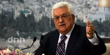 لبنان : : موكب الرئيس القائد محمود عباس لم يتعرض لاطلاق نار في بيروت