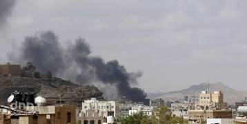 اليمن: معارك شرسة عنيفة وتبادل أسرى في الجوف